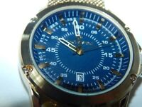 Timothy Stone Watch New warranted in box