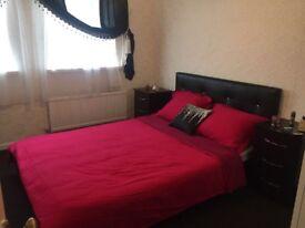2 Bedroom Terraced House + Garage