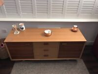 Sideboard excellent condition