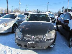 2009 Pontiac G5 SE | POWER ROOF London Ontario image 2