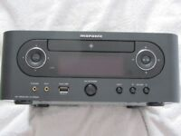 Superb Marantz M-CR603 CD Receiver
