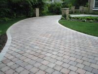 driveways, garden patios, barbeque and outside fire places,soft landscaping, cleaning and jetwashing