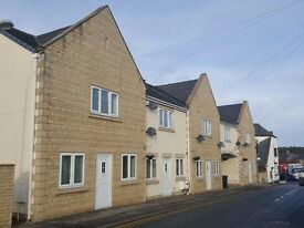 2 Bedroom Apartment For Rent in Tudhoe - Spennymoor