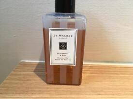 Jo Malone shower oil -250ml