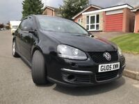 VW Golf 2.0 GT TDi Long MOT NOT IBEZA SEAT PASSAT BMW AUDI SUBRU MERCEDES