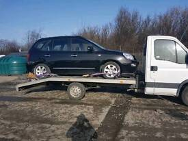 Car breakdown recovery services in manchester,vehicle collection,vehicle pick and drop
