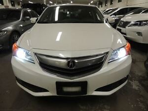 2013 Acura ILX PREMIUM PACKAGE, BACK UP CAMERA