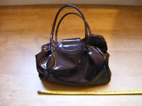 Lulu Guinness bag. Never used