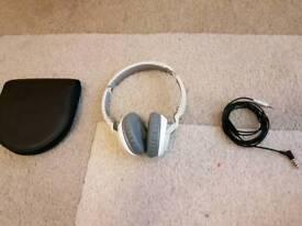 Bose OE2I Headphone