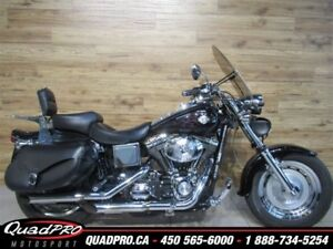 2004 Harley-Davidson FXDWG Dyna Wide Glide 59$/SEMAINE
