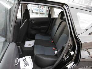 2015 Nissan Versa Note AUCUNE OFFRE RAISONNABLE REFUSE Saint-Hyacinthe Québec image 15