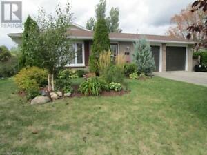 4125 HIGHWAY 35 Cameron, Ontario