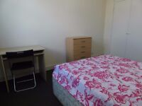 Double room available in All Saints station. £180pw all incl