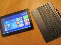 ASUS Transformer Book T100T - Boxed / Office