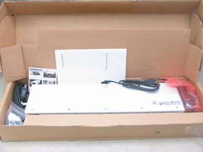 Axis M7016 Video Encoder Cctv 16-channel 0541-004