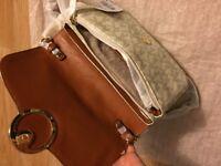 Michael Kors Brans New Bag
