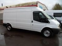 MAN AND VAN FOR HIRE (CHEAPEST AND BEST IN TOWN) REMOVALS STUDENT DISCOUNT HOME AND GARDEN CLEARANCE