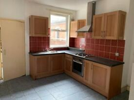SINGLE ROOMS to rent on Beckenham Road (no deposit or Agency Fees)