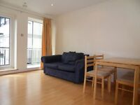 1 Bedroom Flat in Central House , Stratford E15