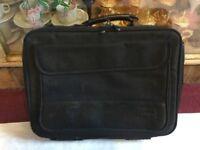 Tragus laptop bag used £5