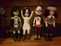 Living Dead Dolls for Sale