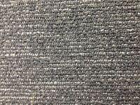 GREY CARPET TILES, NEW, 36off, 50cm x 50cm, Heavy duty, Excellent Quality