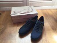 Geox Nebula Shoes Woman