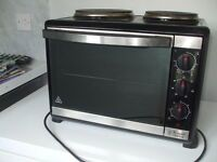 Russell Hobs Mini Cooker
