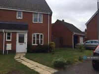 3 bedroom house in Seafields Drive, Great Yarmouth, NR31 (3 bed)