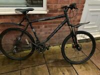 Carrera streetwise2 all the gears works brakes work no problems