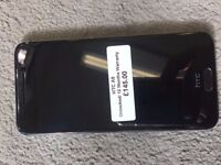 HTC A9,Unlocked,Used,With Warranty
