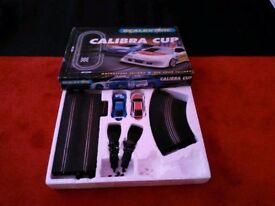 Calibra Cup Scalextric