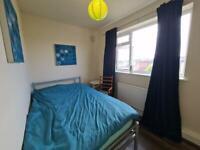 1 bedroom in Damon House, Sylvan Avenue, London, NW7
