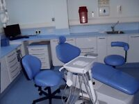 Orthodontic Therapist East London
