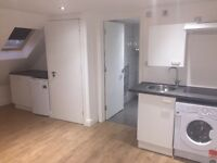 Self Contained Studio Room with all bills included Wembley HA9 9RN