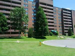 Kingswood I - 3 Bedroom Apartment for Rent