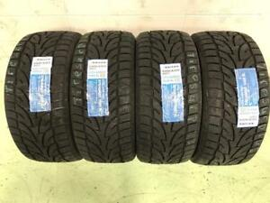 275/40R20 Sailun IceBlazer Winter Tires (Full Set) Calgary Alberta Preview