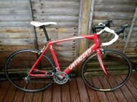 Specialized Allez Elite 58cm
