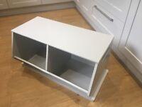 Storage box / trunk - brand new and be perfect condition