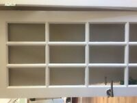 Used Internal French Doors