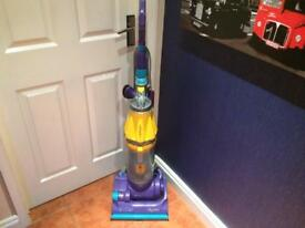Refurbished DYSON Vacuum Cleaner Hoover + Accessories