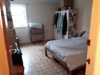 Three bed hmo - Berkeley Street (Kelvin grove/finnieston)