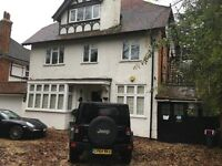 2 bedroom and 1 bedroom flat to rent in Bushey, private landlord