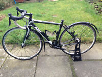 road bike size 49cm