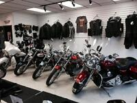 calgary Cycle City. Sales, service, accessories, customization.