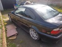 Spares or repair all parts aviable start and runs fine