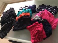 Maternity clothes bundle - Size 16