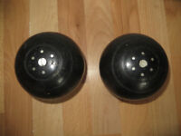 bowling balls, bowls, bowling woods for sale