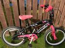 Bike free