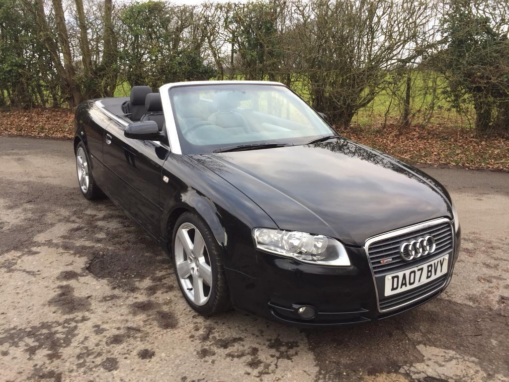audi a4 convertible 1 8t sline  new clutch and flywheel Audi A6 Manual 2004 Audi A4 Owner's Manual
